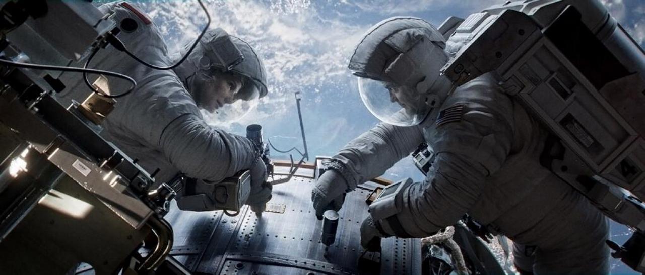 Gravity-Official Poster Banner PROMO PHOTOS-05SETEMBRO2013-01-01
