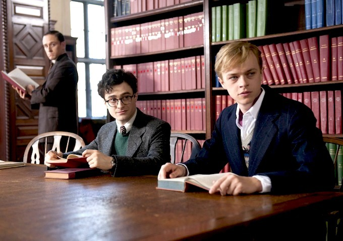 Kill Your Darlings-Official Poster Banner PROMO PHOTOS-05SETEMBRO2013-01