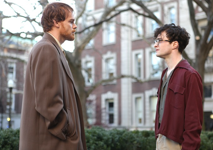 Kill Your Darlings-Official Poster Banner PROMO PHOTOS-05SETEMBRO2013-03