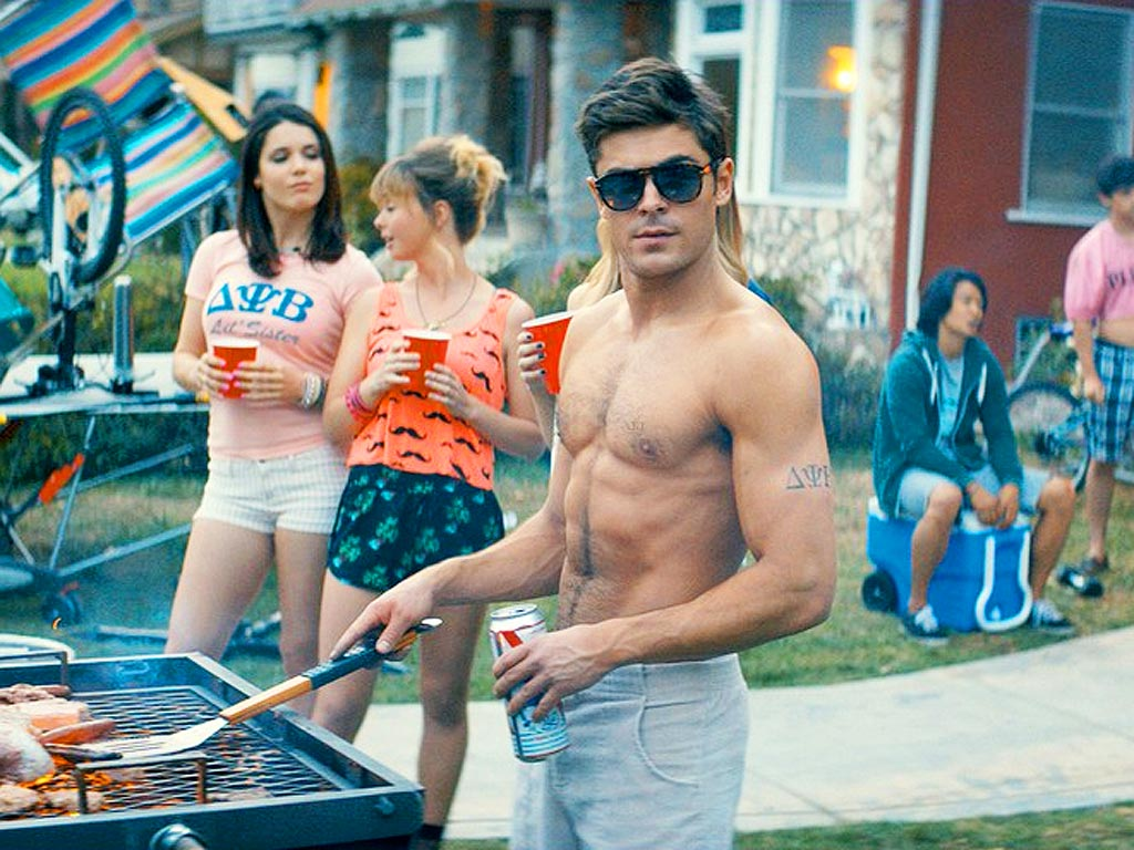 NEIGHBORS-OFFICIAL POSTER BANNER PROMO PHOTOS-04SETEMBRO2013-01