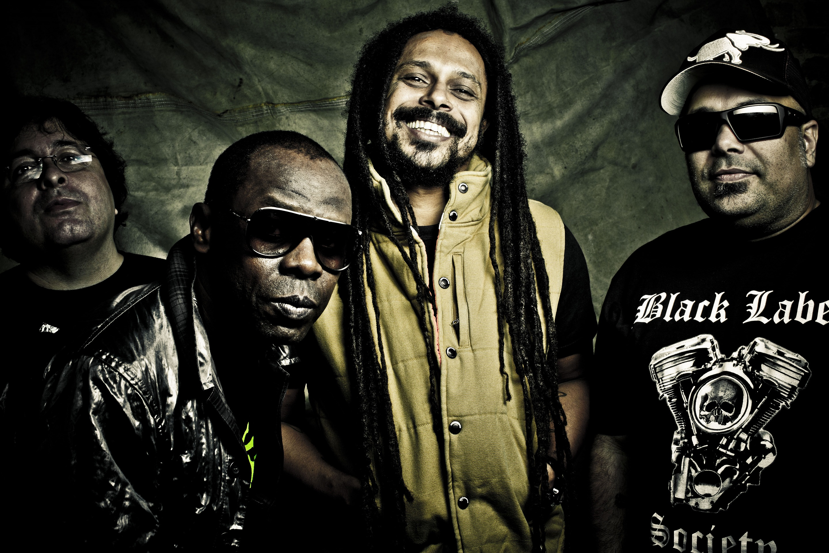 O Rappa-Citibank Hall 2013-PROMO PHOTO-01OUTUBRO2013