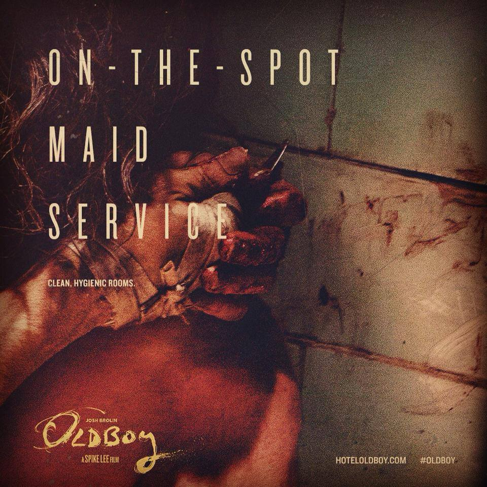 Oldboy-Official Poster Banner PROMO POSTER-16SETEMBRO2013-01