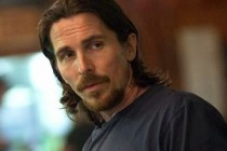 Christian Bale e Woody Harrelson na primeira cena (clipe) para o drama OUT OF THE FURNACE