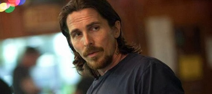 Christian Bale, Woody Harrelson, Casey Affleck e Forest Whitaker na imagens inéditas de Out Of The Furnace