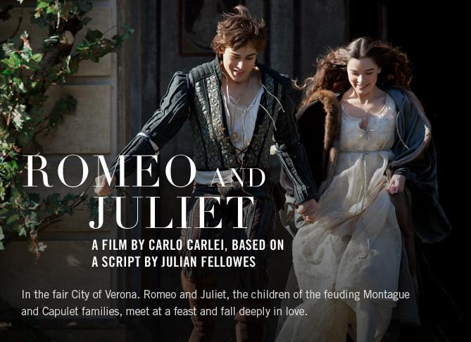 Romeo and Juliet-Official Poster Banner PROMO BANNER-13ABRIL2013-01