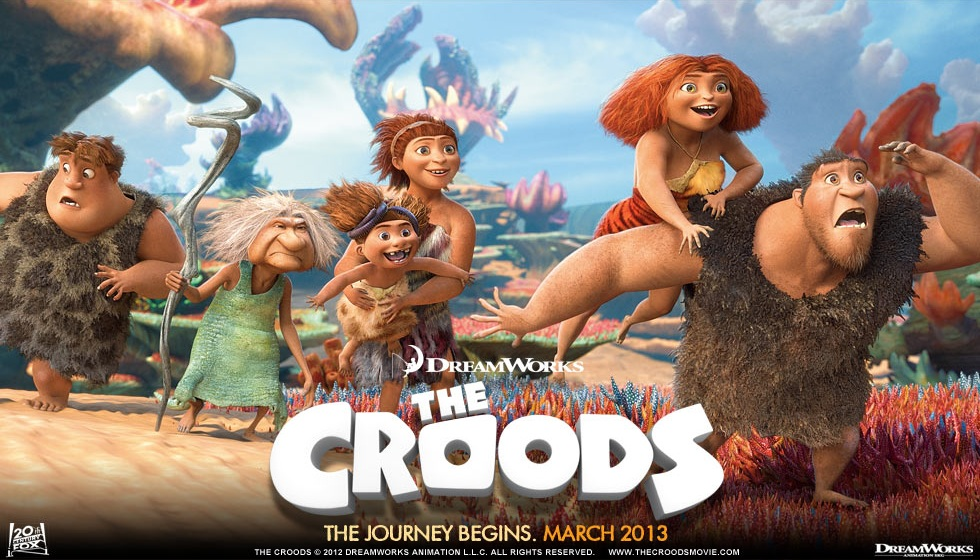 The Croods-Official Poster Banner PROMO-03Outubro2012