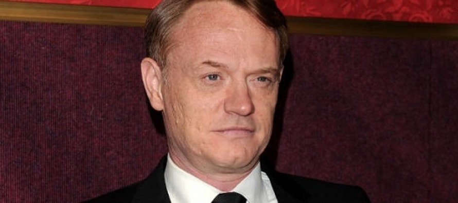 Warner Bros. confirma início das filmagens de The Man from U.N.C.L.E, e anuncia Jared Harris no elenco