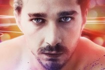 Assista ao trailer para maiores e cena (clipe) de The Necessary Death of Charlie Countryman com Shia LaBeouf e Evan Rachel Wood