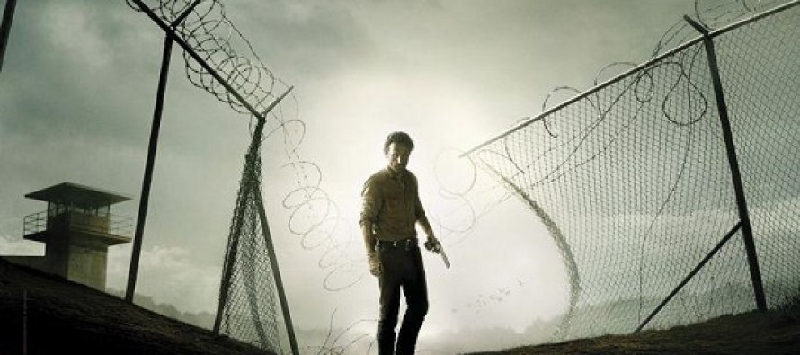"Último episódio do ano de THE WALKING DEAD, ""Too Far Gone"" ganha VÍDEOS PROMOCIONAIS (promo), CENAS (sneak peek) e IMAGENS!"