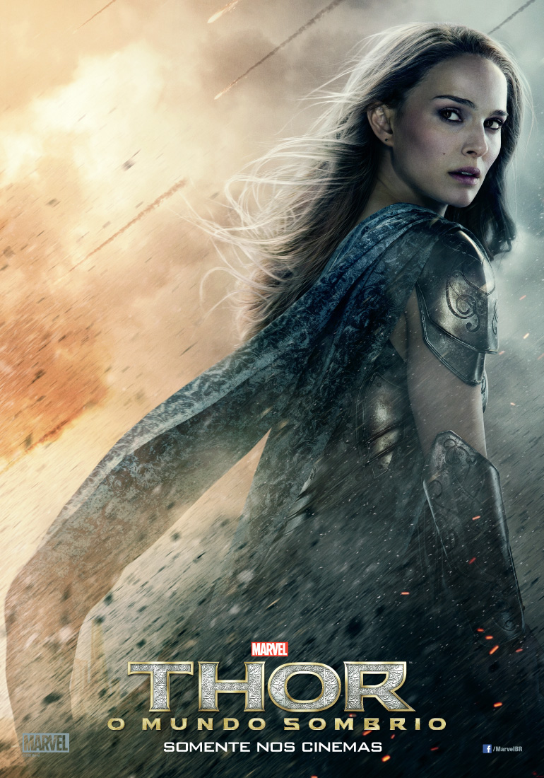 Thor-The-Dark-World-Offcial-Poster-Banner-PROMO-JANE-24SETEMBRO2013-01
