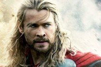 Cenas inéditas nos dois novos comercais de THOR: O MUNDO SOMBRIO, com Chris Hemsworth e Tom Hiddleston