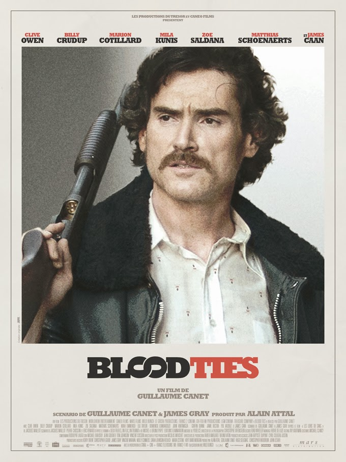 Blood Ties-Official Poster Banner PROMO POSTER-02OUTUBRO2013-01