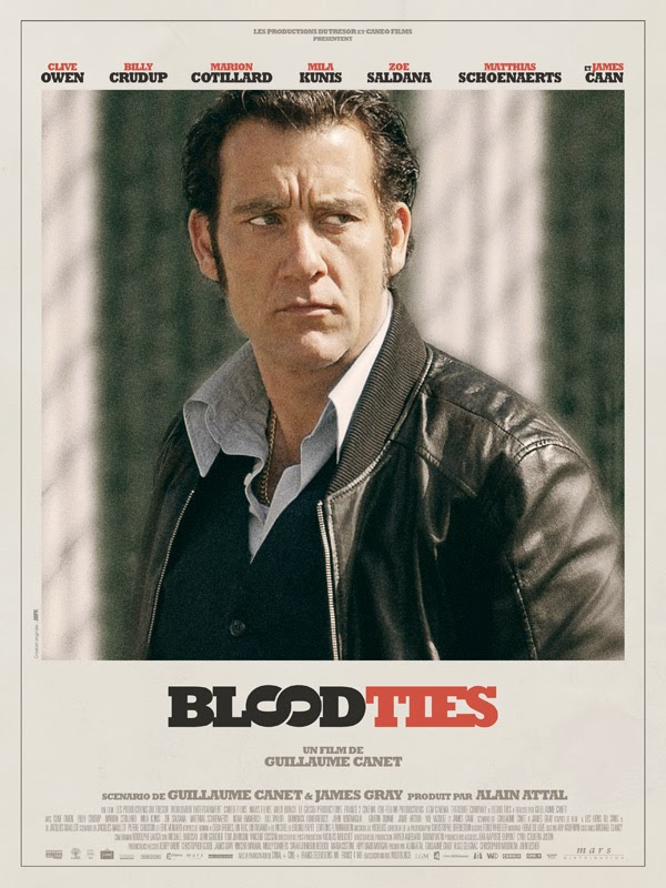 Blood Ties-Official Poster Banner PROMO POSTER-02OUTUBRO2013-02