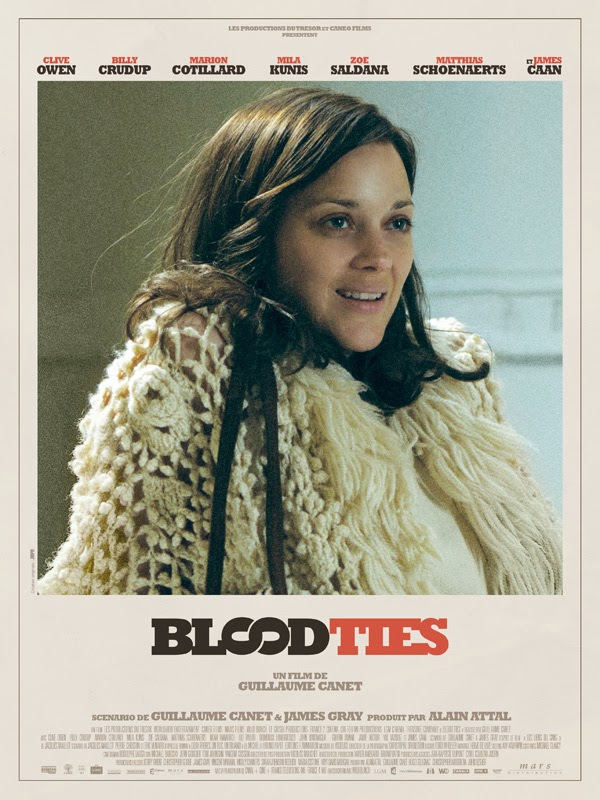 Blood Ties-Official Poster Banner PROMO POSTER-02OUTUBRO2013-04