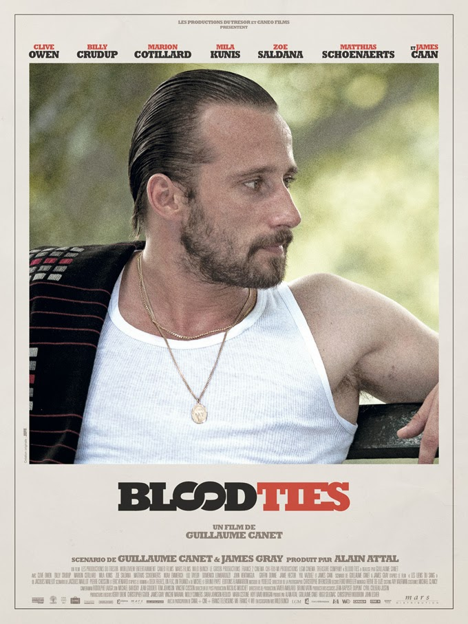 Blood Ties-Official Poster Banner PROMO POSTER-02OUTUBRO2013-05