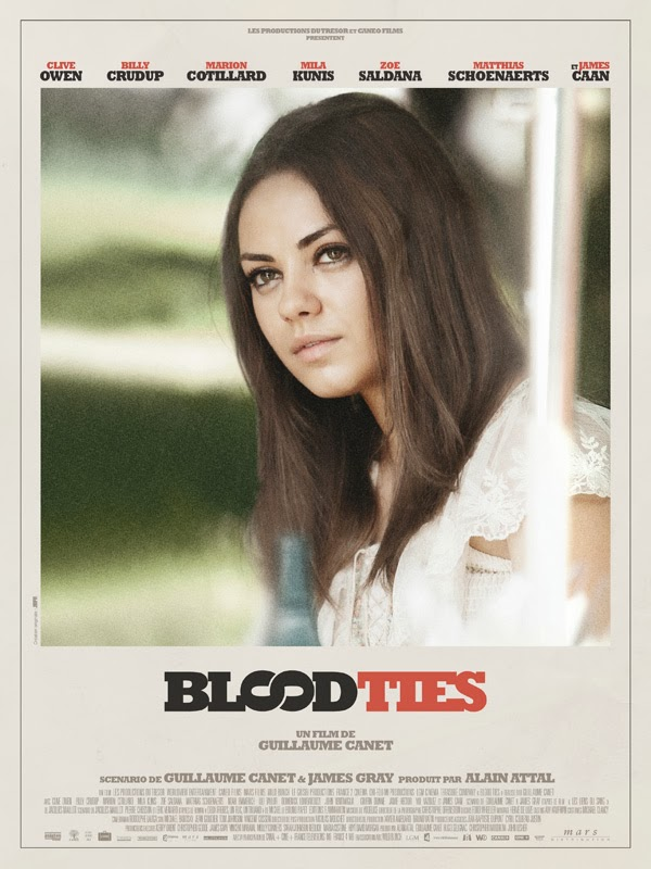 Blood Ties-Official Poster Banner PROMO POSTER-02OUTUBRO2013-06
