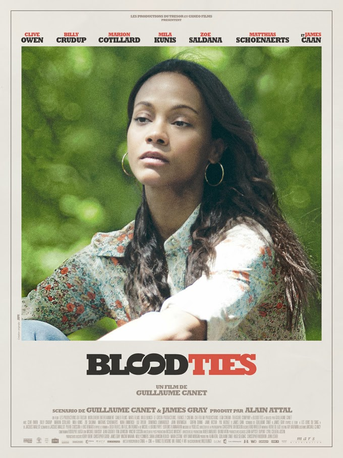 Blood Ties-Official Poster Banner PROMO POSTER-02OUTUBRO2013-07