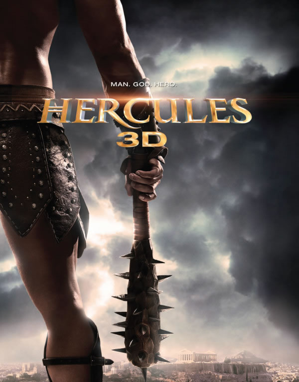 Hercules The Legend Begins-Official Poster Banner PROMO PHOTOS-14OUTUBRO2013-02