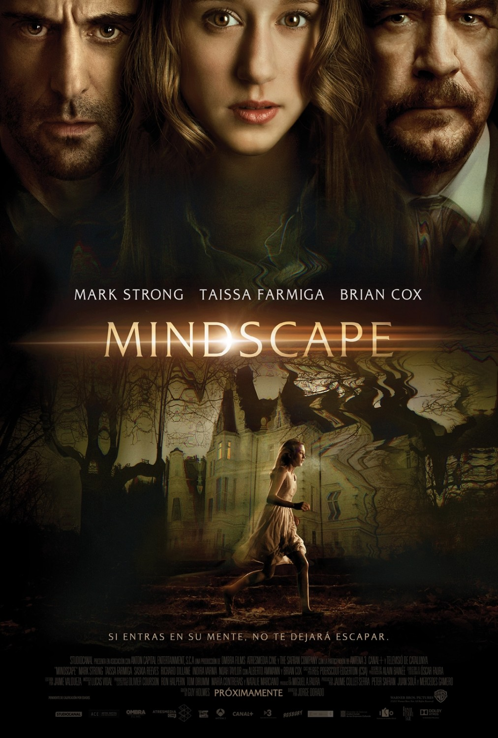 Mindscape-Official Poster Banner PROMO POSTER-09OUTUBRO2013
