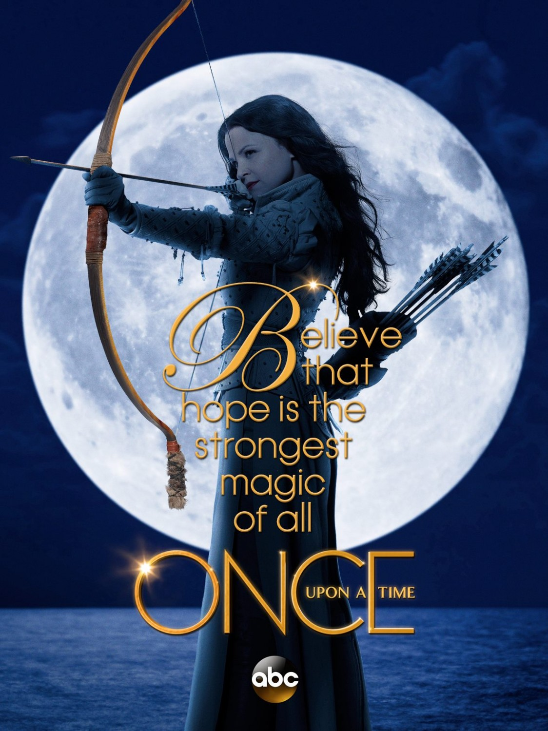 Once Upon a Time-Season 3-Official Poster Banner PROMO POSTER-03OUTUBRO2013-05