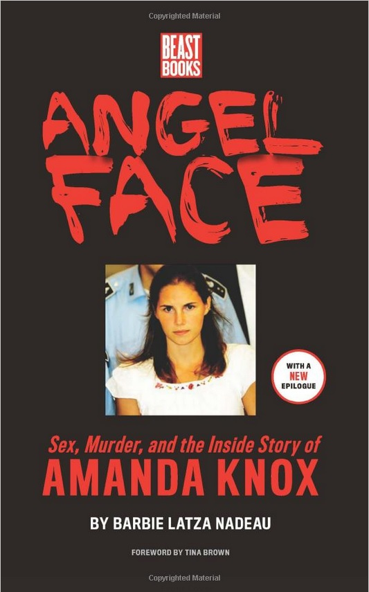 The Face of an Angel-Official Poster Banner PROMO-16OUTUBRO2013 (1)