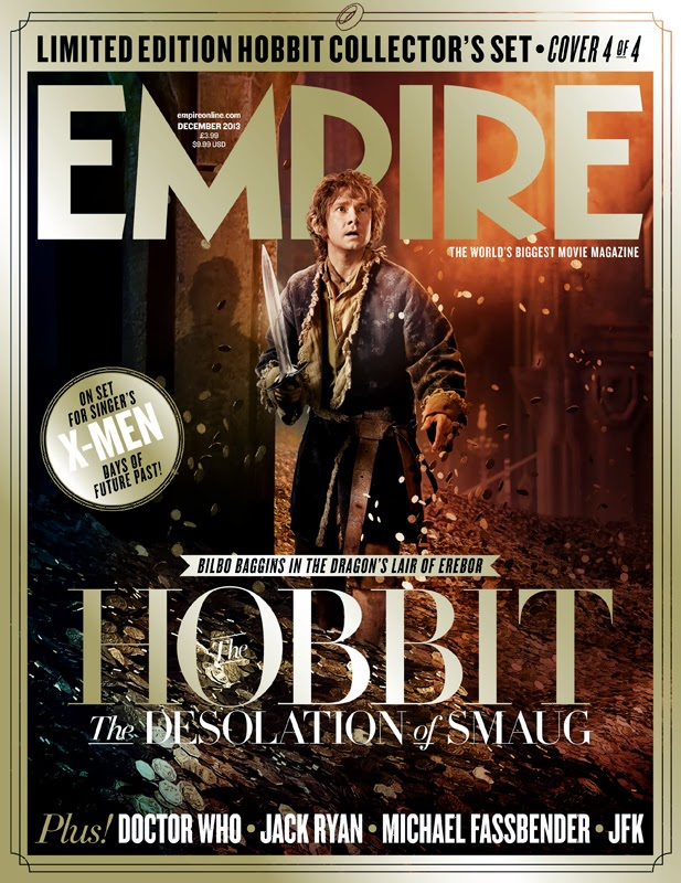 The Hobbit The Desolation of Smaug-OFFICIAL PHOTOS PROMO EMIPE-30OUTUBRO2013-02
