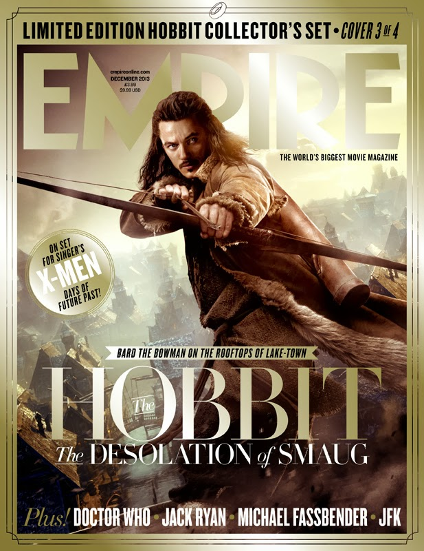 The Hobbit The Desolation of Smaug-OFFICIAL PHOTOS PROMO EMIPE-30OUTUBRO2013-03