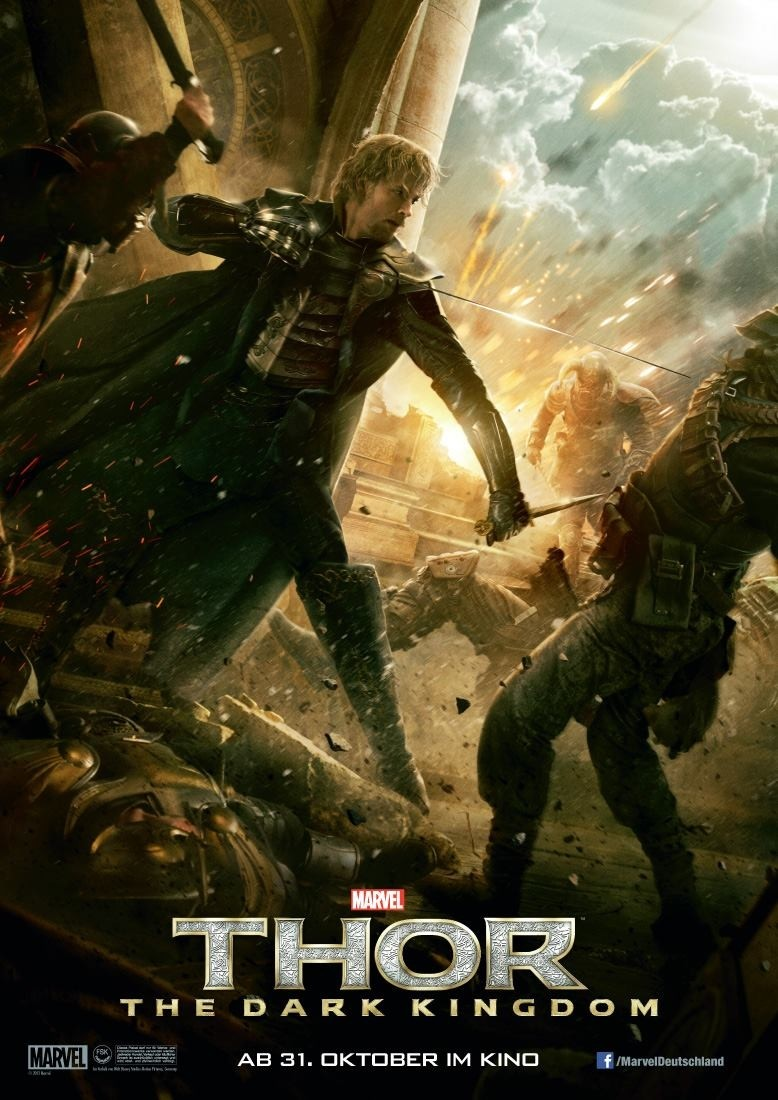 Thor The Dark World-Official Poster Banner PROMO CHAR-04OUTUBRO2013-02