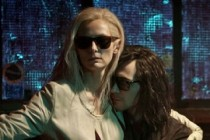Assista ao novo TRAILER de ONLY LOVERS LEFT ALIVE, com Tilda Swinton e Tom Hiddleston!