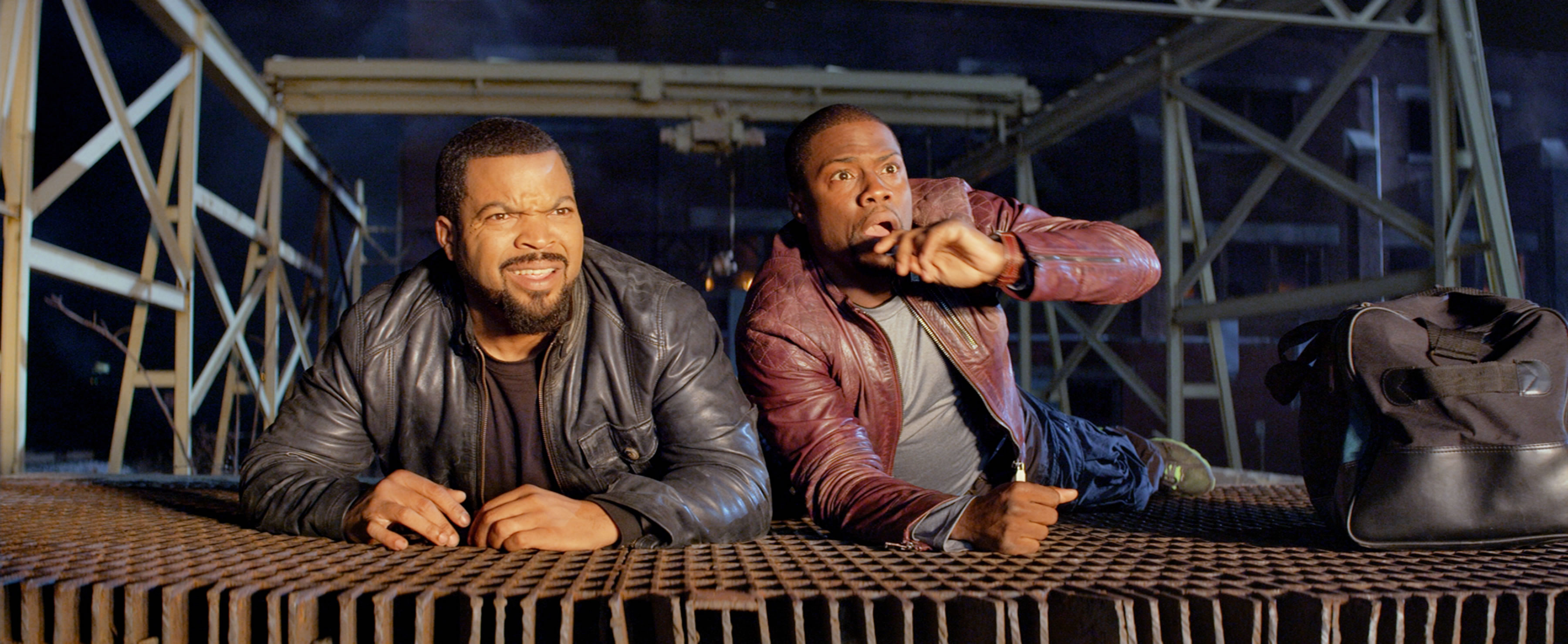RIDE ALONG-Official Poster Banner PROMO PHOTOS-08NOVEMBRO2013-01