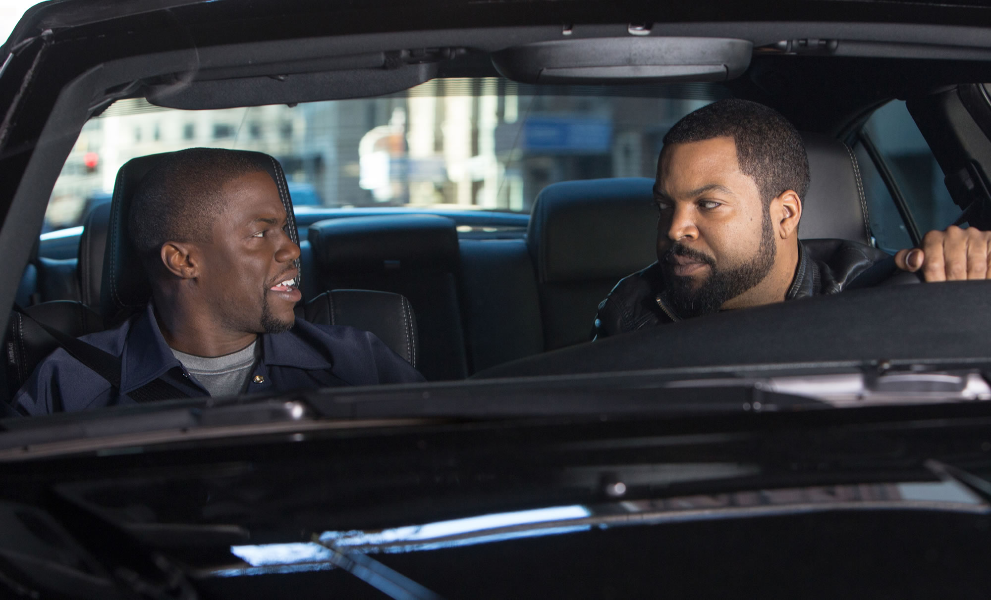 RIDE ALONG-Official Poster Banner PROMO PHOTOS-08NOVEMBRO2013-02