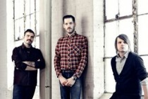 Videoclipe | Silverstein – In A Place Of Solace