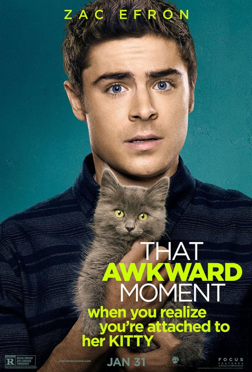 That Awkward Moment-Official Poster Banner PROMO CHAR-20NOVEMBRO2013-02