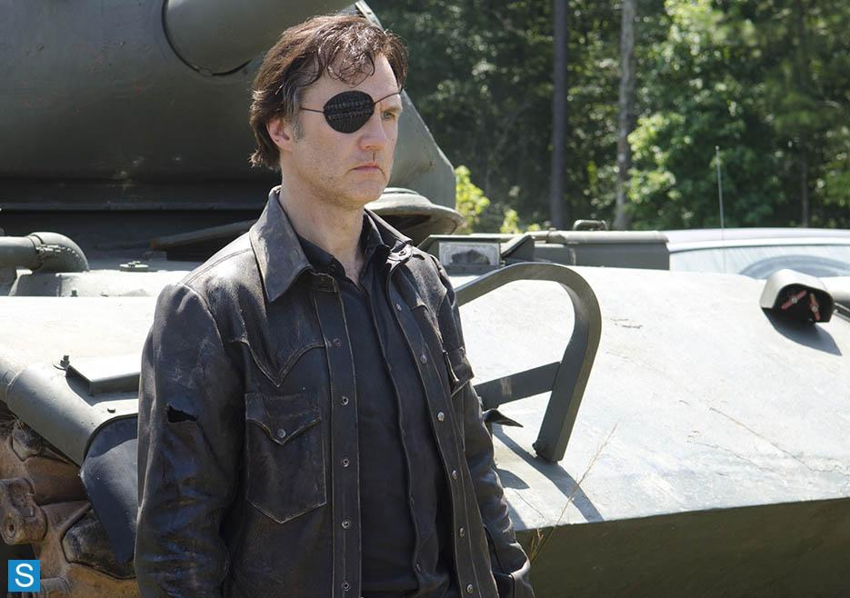 The Walking Dead-Season 4-PROMO PHOTOS EP 4.08-25NOVEMBRO2013-01