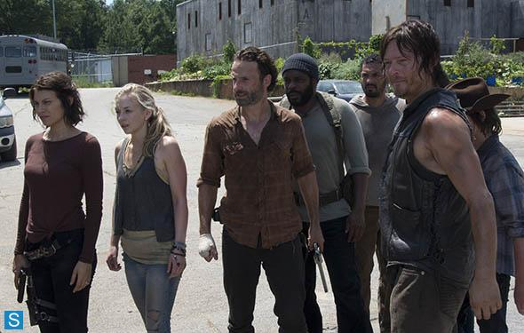 The Walking Dead-Season 4-PROMO PHOTOS EP 4.08-25NOVEMBRO2013-02