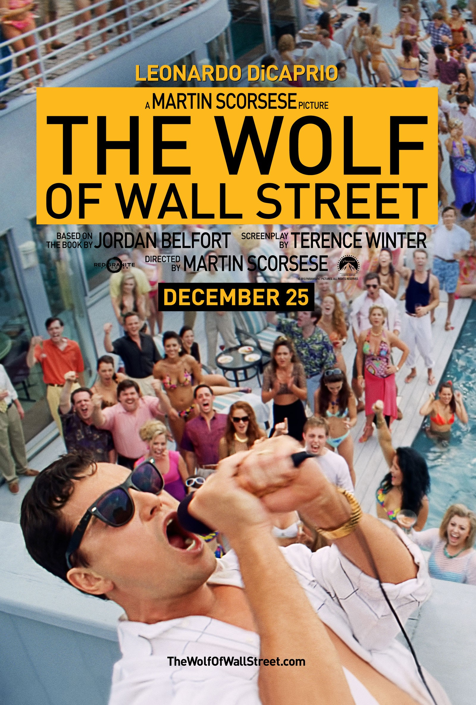 The Wolf of Wall Street-Official Poster Banner PROMO POSTER-25NOVEMBRO2013-01 (2)