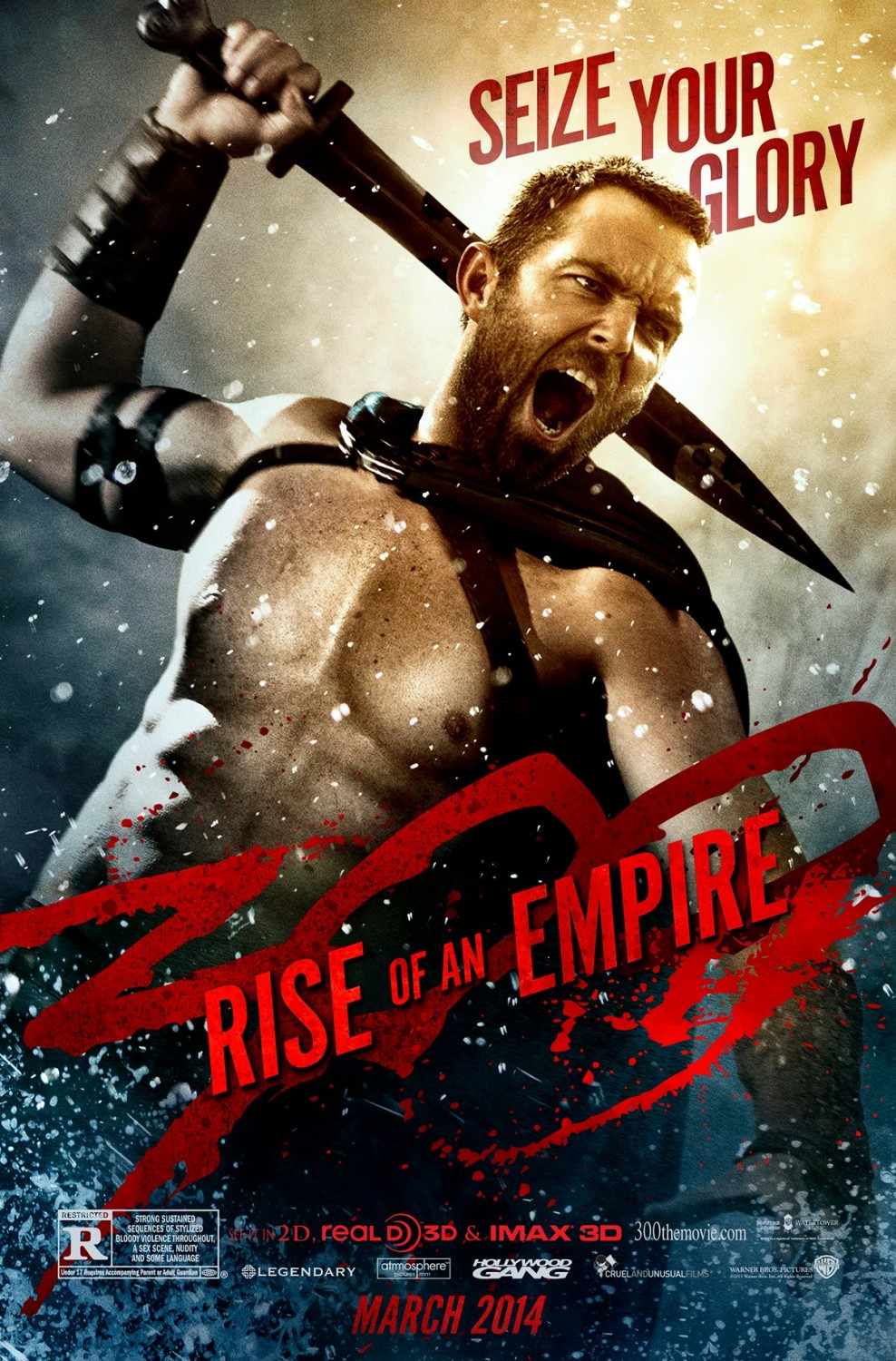 300 Rise of an Empire-Official Poster Banner PROMO CHAR-20DEZEMBRO2013-02