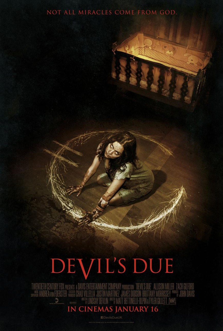 Devil's Due-Official Poster Banner PROMO POSTER XLG-21DEZEMBRO2013-01