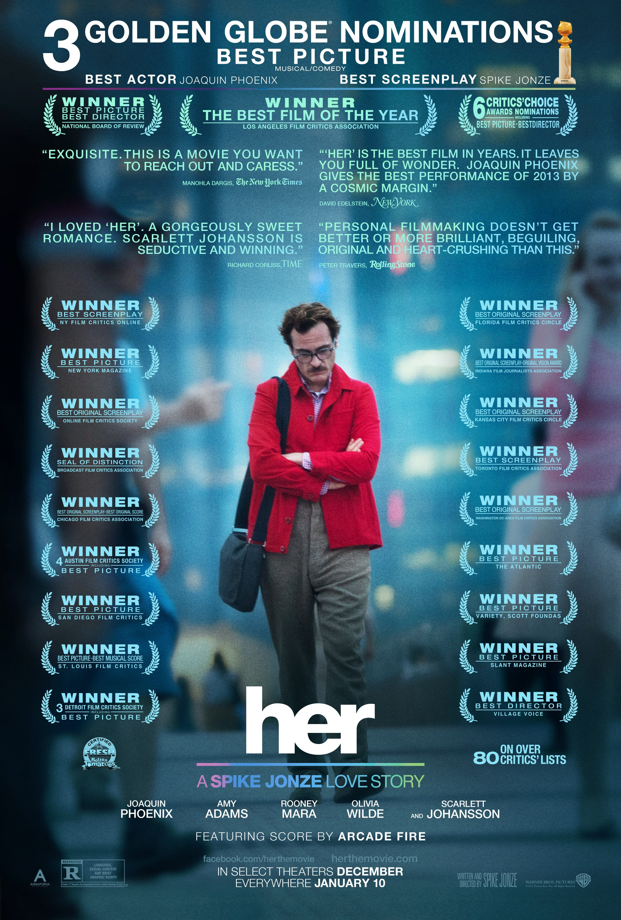 HER-Official Poster Banner PROMO POSTER XXLG-26DEZEMBRO2013