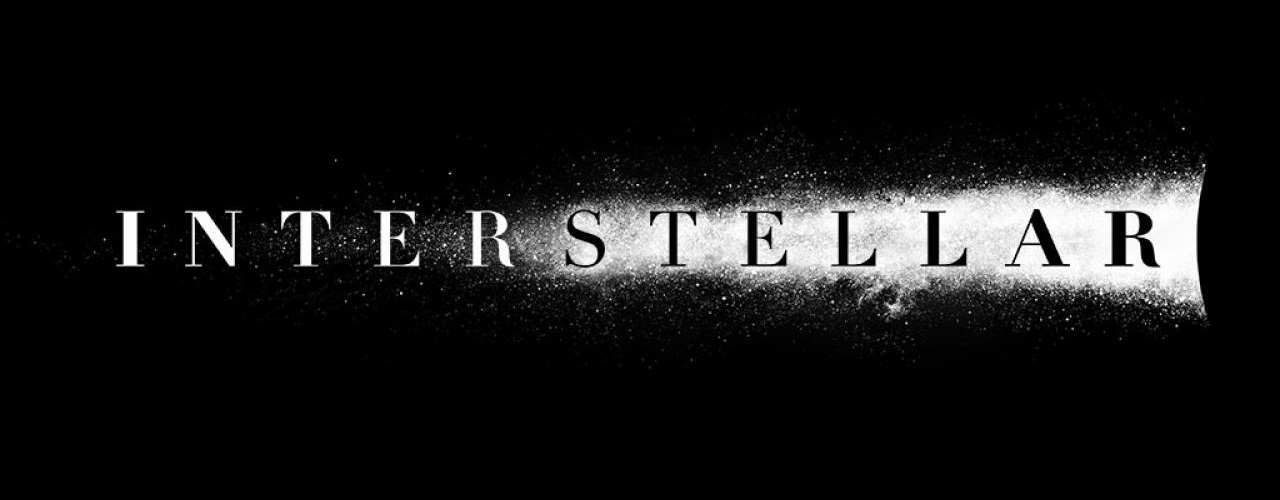 Interstellar-Official Poster Banner PROMO LOGO-16DEZEMBRO2013-01