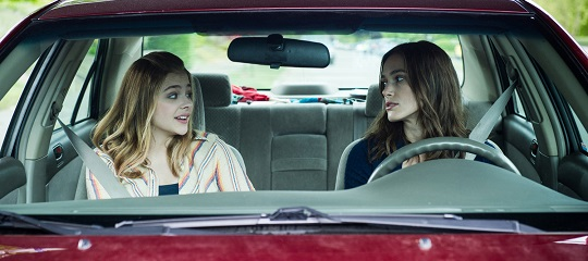 Laggies-Official Poster Banner PROMO FIRST PHOTO-10DEZEMBRO2013-1