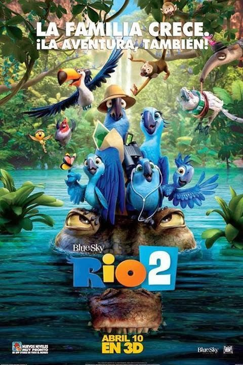 RIO 2-OFFICIAL POSTER BANNER PROMO POSTER LOW RES-02DEZEMBRO2013