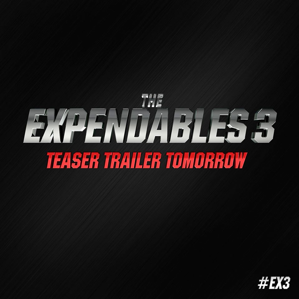 The Expendables 3-Official Poster Banner PROMO FACEBOOK-20DEZEMBRO2013-01