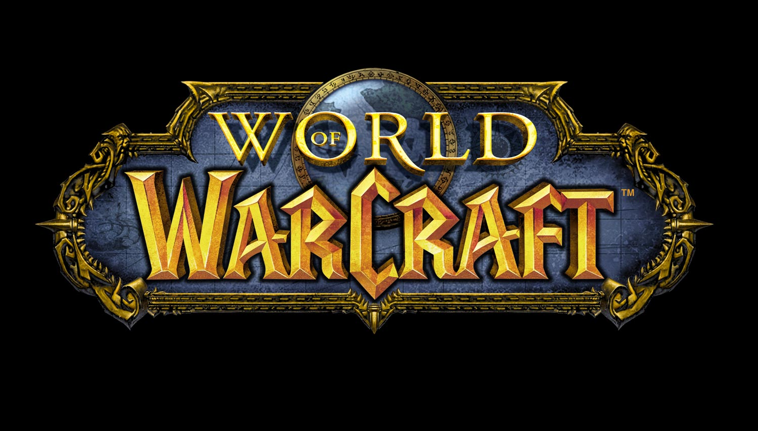 World of Warcraft-Official Poster Banner PROMO LOGO XLG-05DEZEMBRO2013