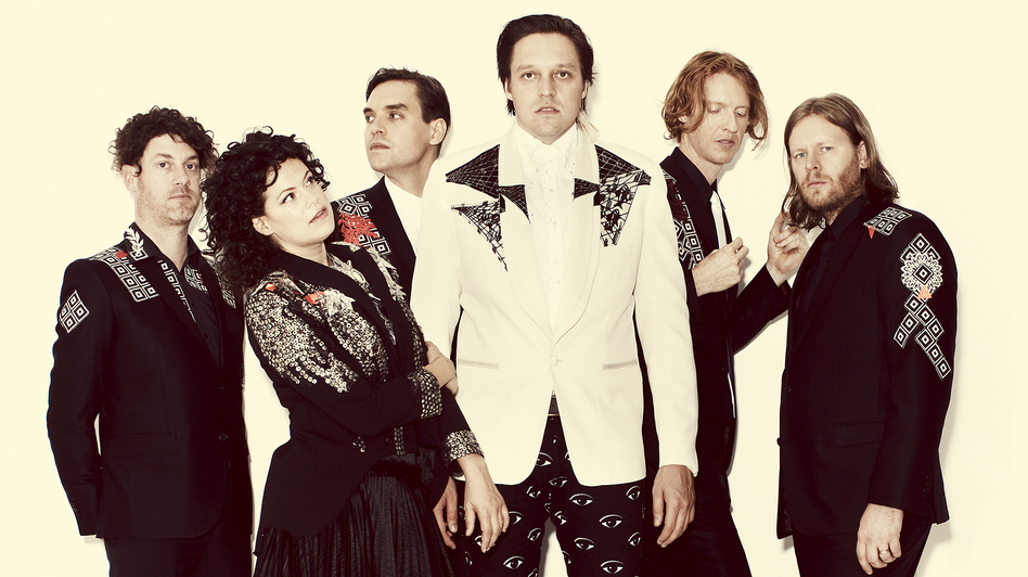 ARCADE-FIRE-Citibank-Hall-PROMO-PHOTOS-21JANEIRO2014-01