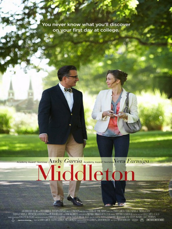 At Middleton-Official Poster Banner PROMO POSTER XLRG-28JANEIRO2014