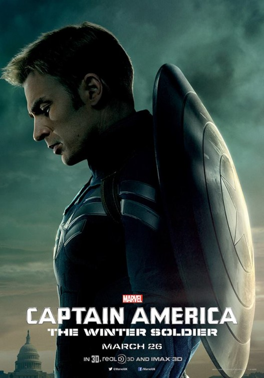 Captain America The Winter Soldier-Official Poster Banner PROMO XLRG-31JANEIRO2014-04