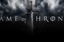 HBO confirma novos atores na quinta temporada de GAME OF THRONES