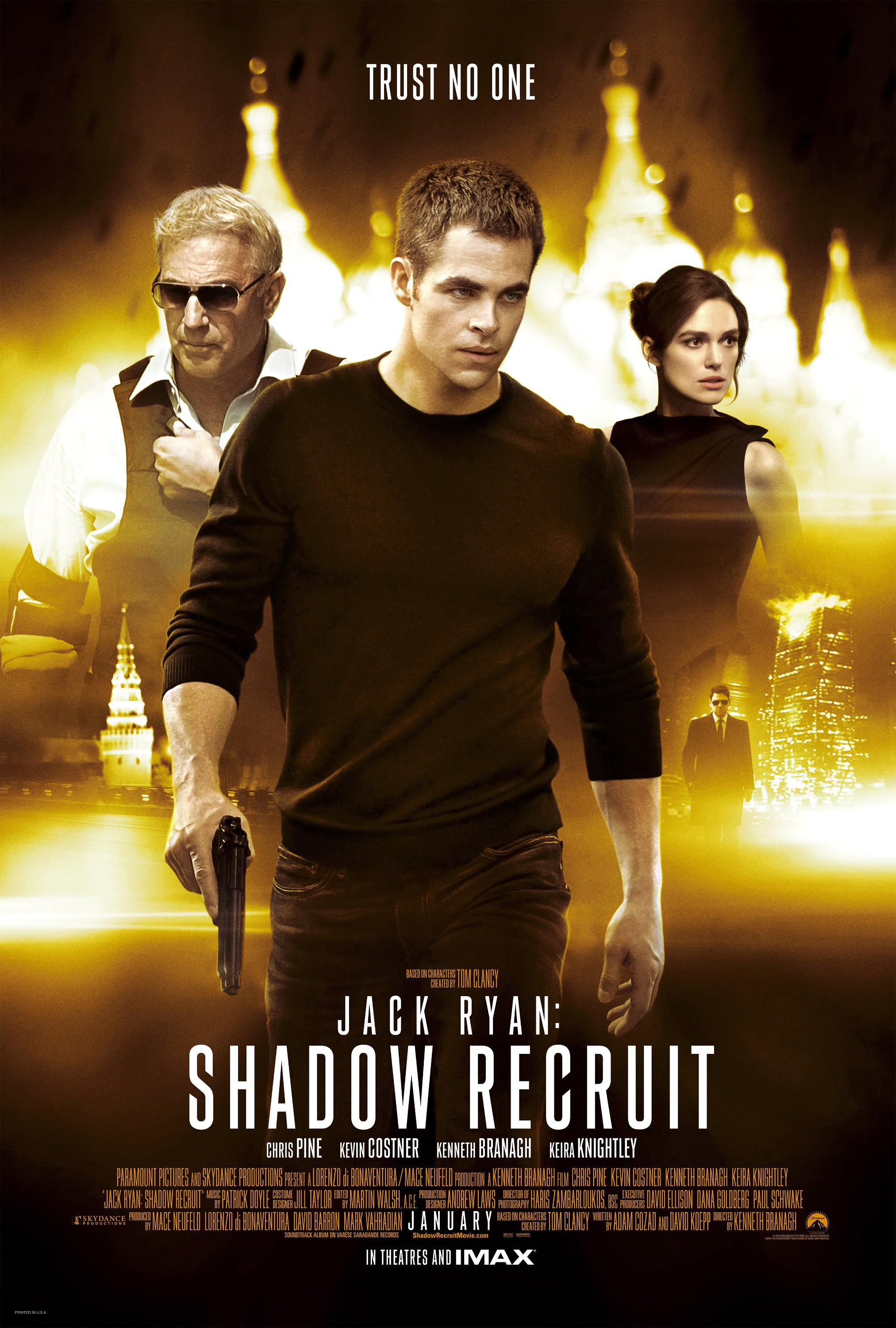 Jack Ryan Shadow Recruit-Official Poster Banner PROMO POSTER-02JANEIRO2014-02