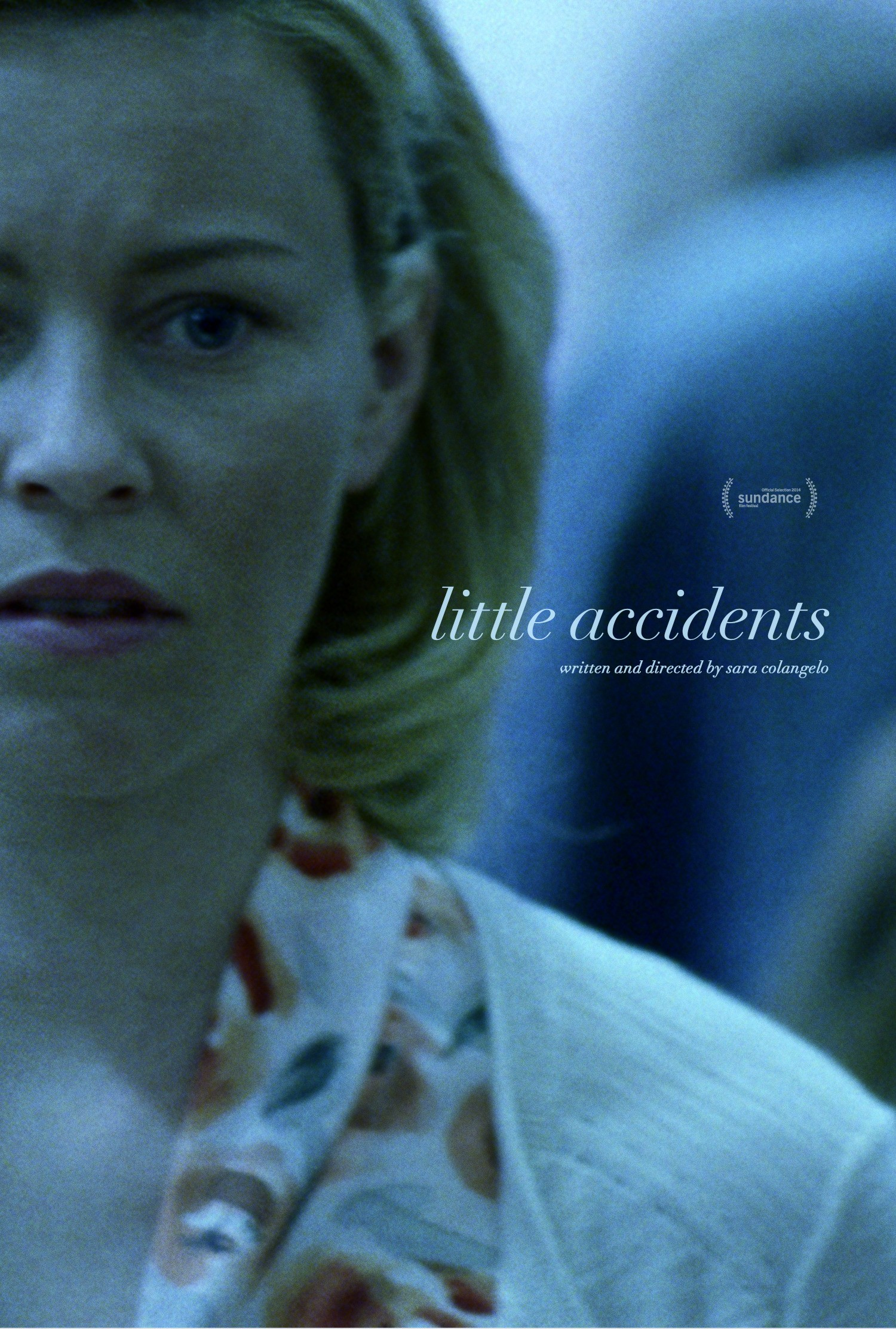 LITTLE ACCIDENTS-Official Poster Banner PROMO POSTER XXLG-28JANEIRO2014-02